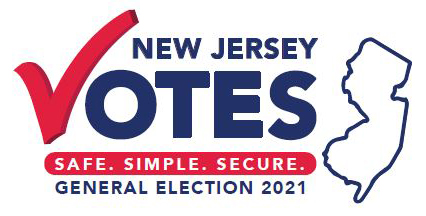 Election Services and Information - Atlantic County Government