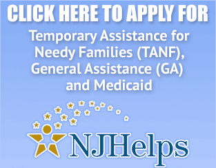 Services - Department of Family and Community Development - Atlantic