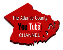 Atlantic County You Tube Channel
