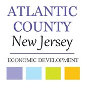 Atlantic County Economic Development