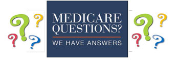 Medicare Questions? We have answers.