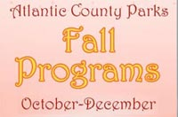 Fall Brochure Programs