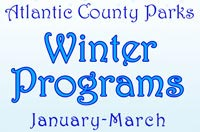 Winter Program Brochure Programs